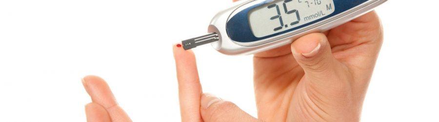 Глюкоза в анализе крови: норма содержания и причины повышения и понижения показателя