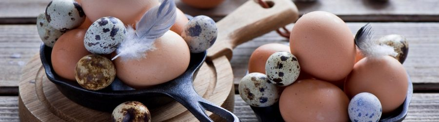 Польза яиц при сахарном диабете