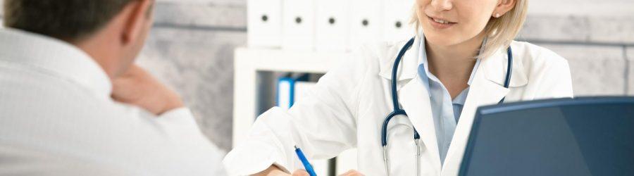Диабетическая дермопатия: особенности течения и лечения опасного осложнения диабета