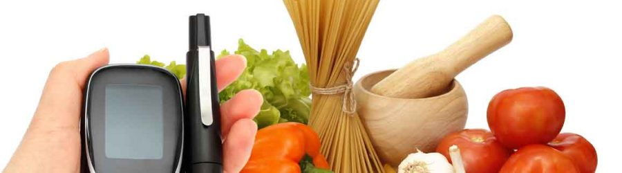 Гипогликемическая диета: как организовать правильное питание при диабете