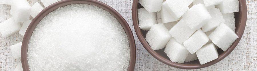 Особенности употребления сахарозы при диабете