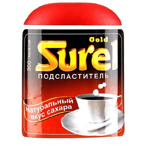 Surel Gold