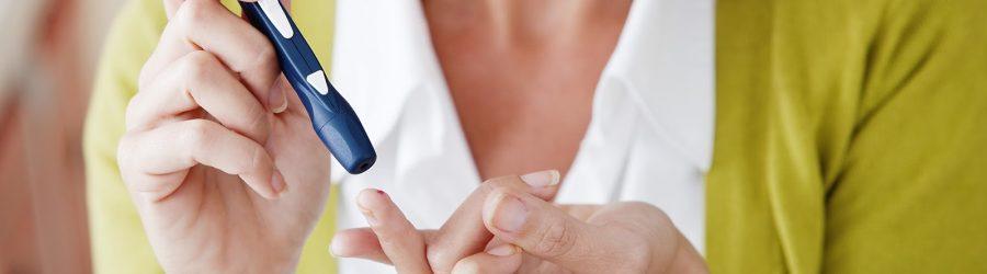 Экстракт Тоути при диабете: эффективность и инструкция по применению