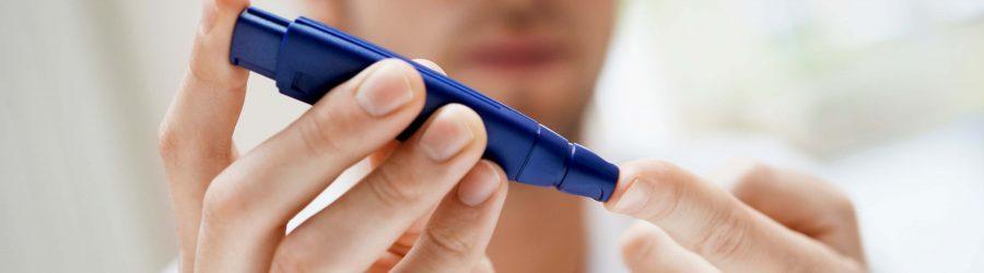 Что делать при диабете